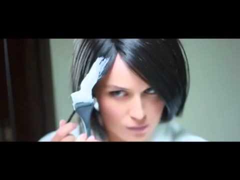 Леди Баг и Супер Кот Клип | Полина Гагарина - Я не буду