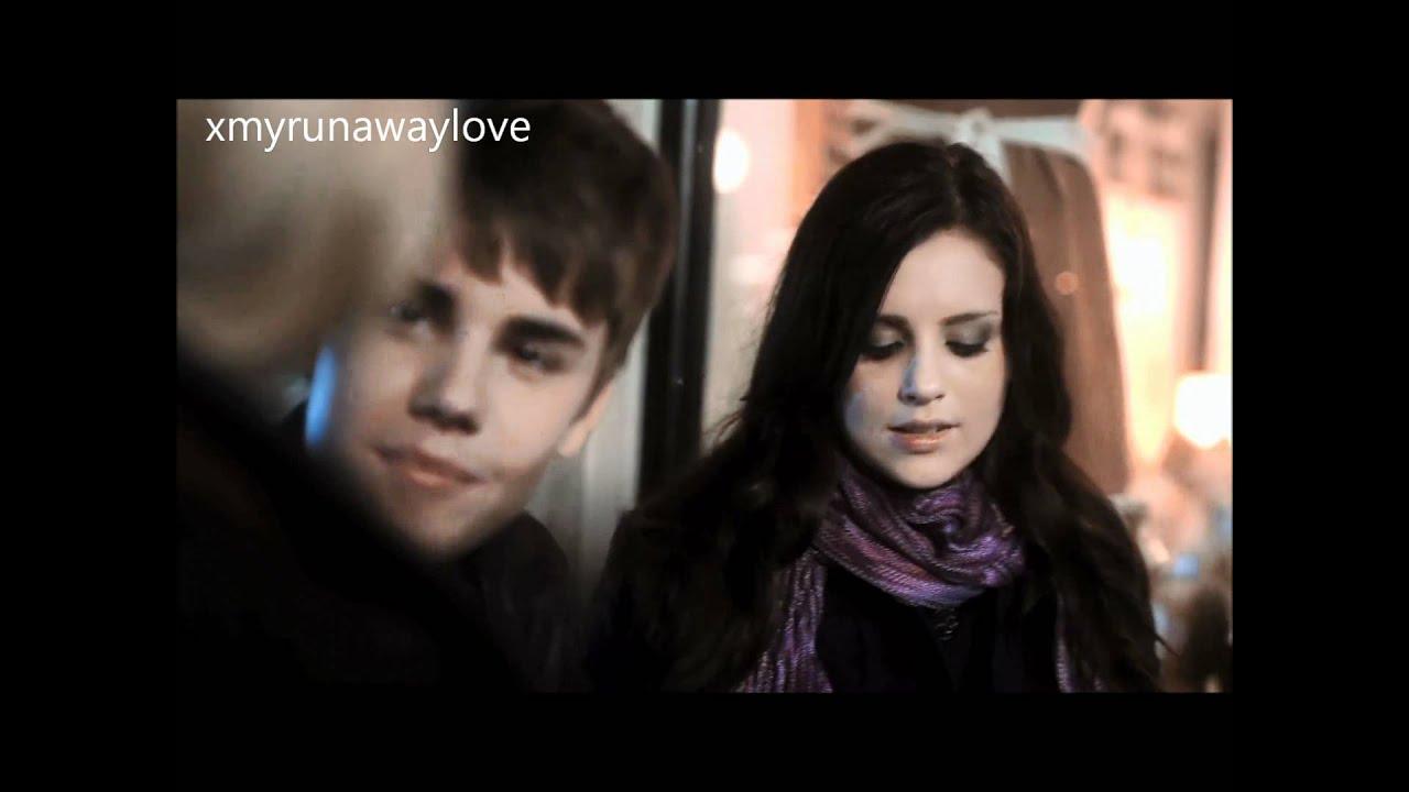Download Justin Bieber - Mistletoe (trailer)