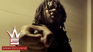 "Fredo Santana ""Better Play It Smart"" (WSHH Exclusive - Official Music Video)"