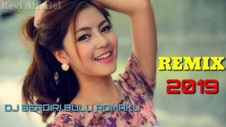 Cover images DJ BERDIRI BULU ROMAKU PALING MANTUL    GOYANG LAGI BRO..