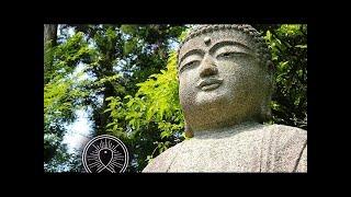 Chinese Instrumental Music: Flute & Erhu music, Zen music, oriental music, chinese music