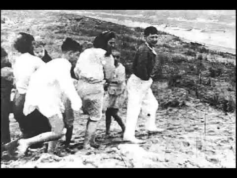 The Holocaust   The Dreaded Einsatzgruppen