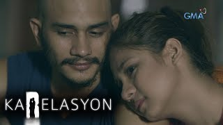 Karelasyon: My killer stalker (full episode)