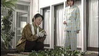 中村玉緒主演の「新・いのちの現場からに、山田かつろう氏がレギュラー...