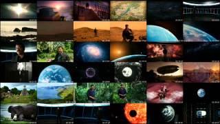 Cosmos 2014 Capitulo 11 Castellano (Descarga y Online)