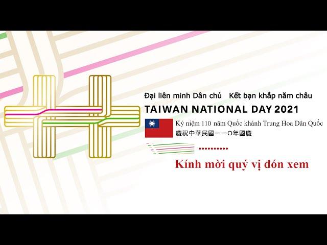 Livestream Đại lễ Quốc khánh