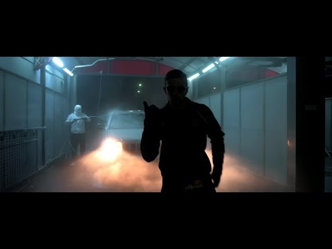 CdoZ - Nihil Novi (Official Video)