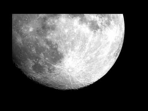 Dodgy - Big Brown Moon