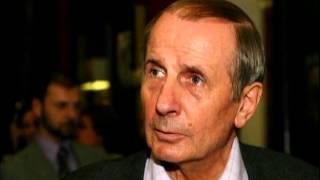 О русском хамстве Михаил Веллер
