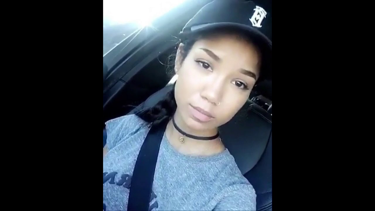 Snapchat Jhene Aiko nude (84 photos), Topless, Leaked, Instagram, braless 2017
