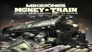 Watch Mike Jones I Remember video