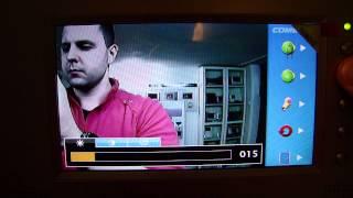 видео Монитор Commax CDV-35U (белый)