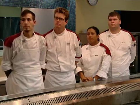 hell 39 s kitchen season 1 episode 4 youtube