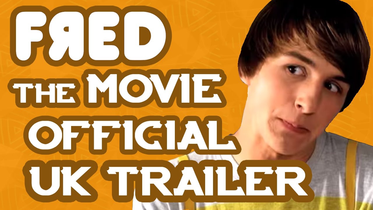 wo ist fred trailer