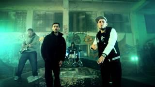 """Shadowbox - """"Shotta"""" ft Chimie"""