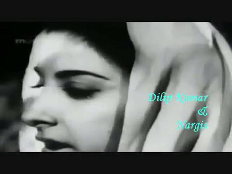 ghoonghat ke pat khol re..Geeta Dutt_Meera Bai_Bullo C Rani..a tribute