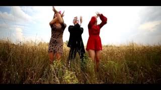 Ste-Fan - Halina ma (official video)█▬█ █ ▀█▀ HD