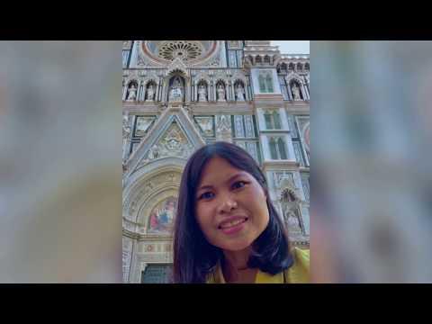 Dream & Enjoy Florence,  Italy