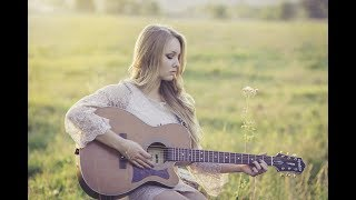 3-Hour Best Relaxing Background - Romantic Classical Guitar Instrumental