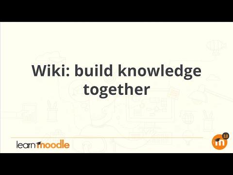 28 Wiki 3.0