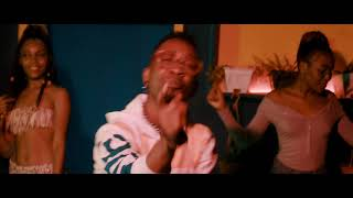 The Mafik - Bobo (Official Video)