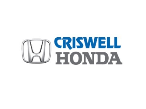 Criswell Honda Germantown Lied And Tried To Rip Me Off Youtube