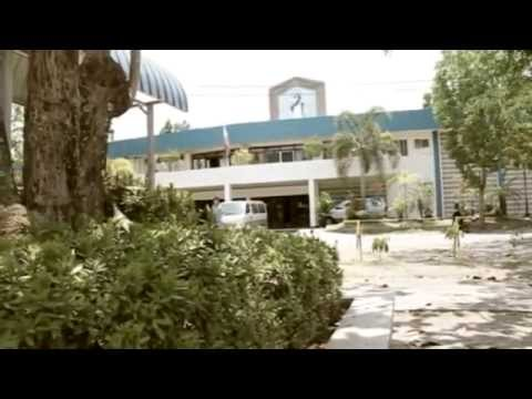 Diocese of Cabanatuan Vocation Promotion Video 2014