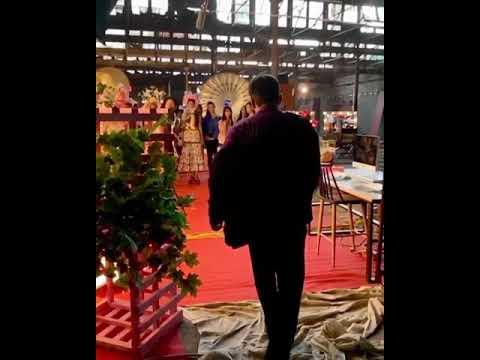 Radhe Eid 2020 | Salman khan| Disha patani | first day shoot Mp3