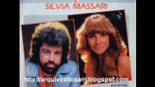 Terry Winter & Silvia Massari- (our love),(lovely love)