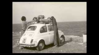 Watch Amedeo Minghi Anni 60 video