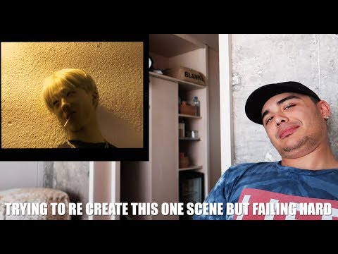 NCT DREAM - GO MV Reaction