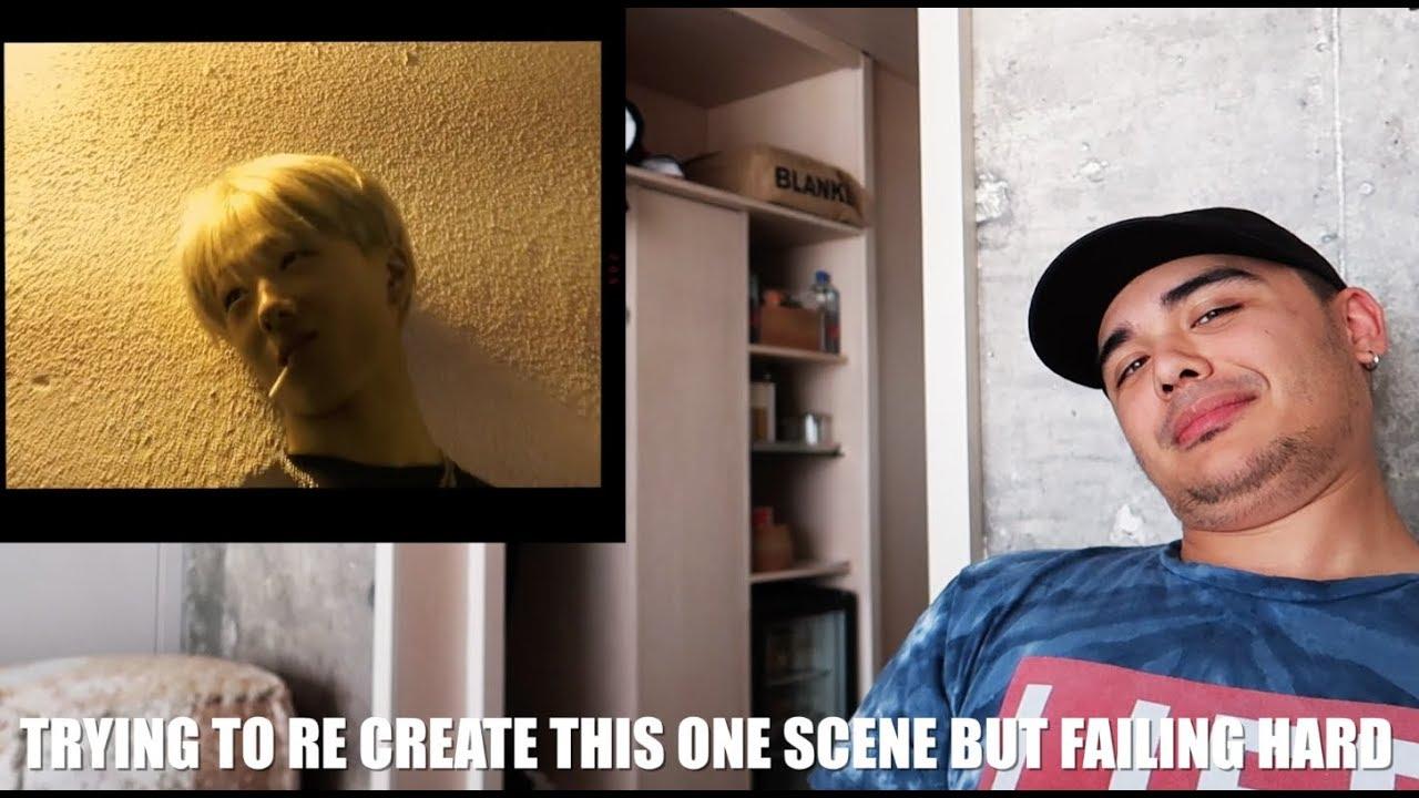 NCT DREAM - GO MV Reaction