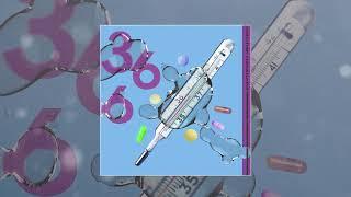Костик ИзХабарэ - 36,6 (Официальная премьера трека)