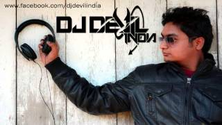 DJ Devil India - Jeene Laga Hoon (Dream Dubstep Mix)