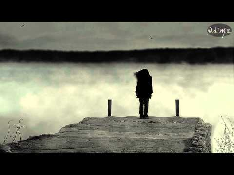 Sun Devoured Earth - Make Me Disappear