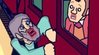 低燃費少女ハイジ 第6話 旅立ち篇 thumbnail