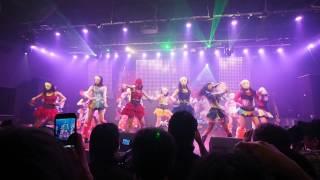 2015年1月1日発売CDシングル「元気種☆」がインディーズ女性アーティスト...