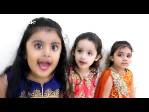 Badri Ki Dulhania DANCE VIDEO Title Track Varun Alia Tanishk Neha Monali Ikka Holi Song 2018