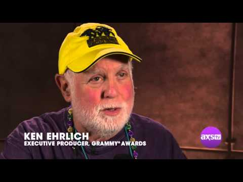 Ken Ehrlich reflects on how Prince cared for his fans