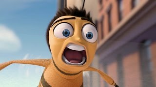 Video According to all known laws of aviation - BEE MOVIE INTRO download MP3, 3GP, MP4, WEBM, AVI, FLV Agustus 2018