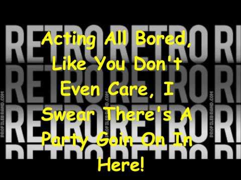 Coco Jones - Stand Up - With Lyrics