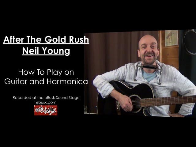 Harmonica : harmonica tabs neil young Harmonica Tabs Neil or ...