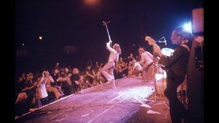 Download DEEP PURPLE - Live 1972