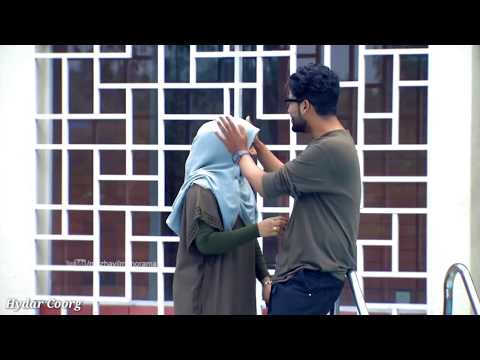 Jabir ❤ Shaima Love Song after wedding | Made For Each Other Season 2