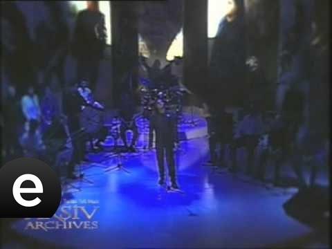 Çalın Davulları (Kubat) Official Music Video #çalındavulları #kubat