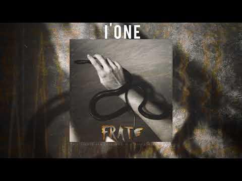 I'ONE -