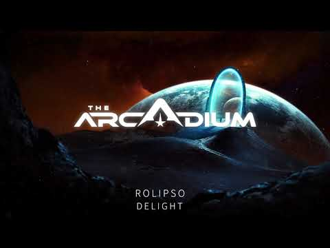 Rolipso - Delight
