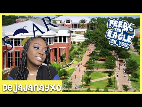 THE TEA ON GEORGIA SOUTHERN UNIVERSITY'S SOAR & EIP PROGRAM | Incoming Freshmen Advice