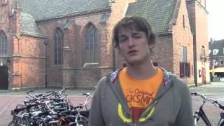 [Holland Bike] Велосипеды и транспорт в Голландии // Прогулки по Нидерландам #18(, 2013-11-14T18:29:50.000Z)