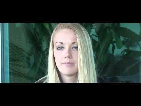 Holistic natural drug addiction cure treatment center San Francisco CA | tf1 MP4